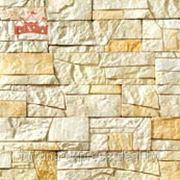 Искусственный камень — Каменная мозаика 11-040 фото