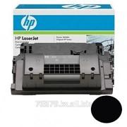 Картридж HP CC364X для LJ P4015 / P4515 Original фото