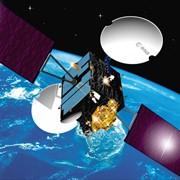 Системы коллективного спутниковго приема фото