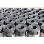 Рубероид РПП(О)-300 (15м2) РБ фото