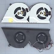 Вентилятор (кулер) для ноутбука Samsung 700A фото