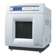 Микроволновая система пробоподготовки МС-10 фото