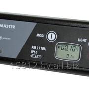 Индикаторы-сигнализаторы поисковые ИСП-РМ1710A / ГНА фото