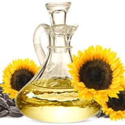 Подсолнечное масло для производства биодизеля фото