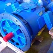 Лифтовые электродвигатели фото