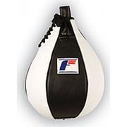 Груша пневматическая Fighting Sport (M) фото