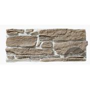 Камень искусственный декоративный ЮЖНАЯ ЕВРОПА — песчаный фото