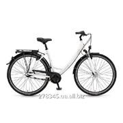Велосипед Winora Hollywood 28 , рама 50см, 2016, 4062967650 фото