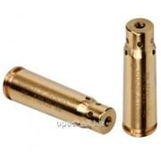 Лазерные патроны холодной пристрелки Sightmark (7,62х39) фото