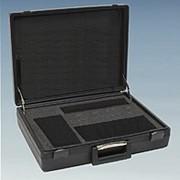 Защитный чемодан для HK 3300 / HK PTQCHECK - HK KS33 фото