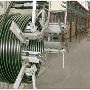 Постановка на производство изделий с проведением всех видов испытаний приемо-сдаточные, периодические, квалификационные, сертификационные фото