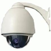 Камера аналоговая скоростная YSS-2523A-O фото