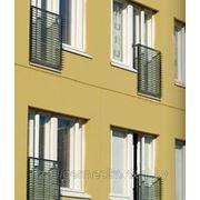 Декоративная штукатурка для фасадных работ Elastrong Venezia/Venezia Fine фото