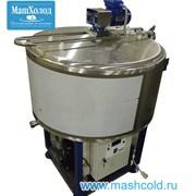 Охладители молока открытого типа R-Cool Серия М1 - 200 фото