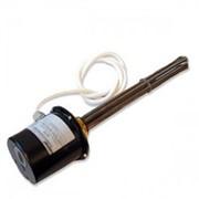 Электрический комплект с нагревательным элементом 12 кВт, 400 V G6/4'' фото