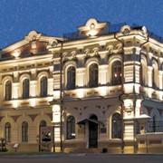 Услуги Музея истории города Иркутска фото
