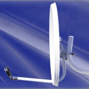 Спутниковые антенны CA-900 фото
