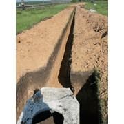 Монтаж линий связи|Проектирование и строительство кабельной канализации Днепропетровск,Запорожье фото