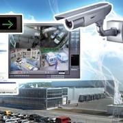 Комплексные системы управления под ключ фото