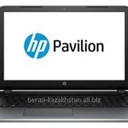 Ноутбук HP N1L51EA 15-ab016ur фото
