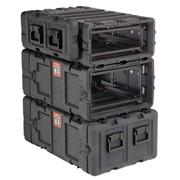 Кейсы и контейнеры Hardigg фото