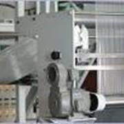 Переработка отходов полиэтилена, переработка полиэтилена фото