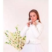 Жакет свадебный фото
