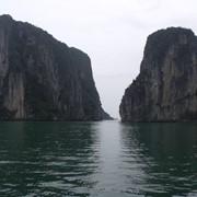 Отдых во Вьетнаме фото