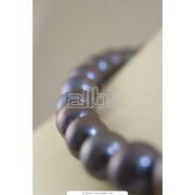 Ожерелье из жемчуга фото