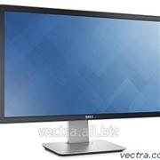 """Монитор LCD Dell 27"""" P2714H D-Sub,DVI, DP, IPS, Pivot (210-ABRI) фото"""