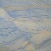 Гранит Azul Macaubas 1 фото