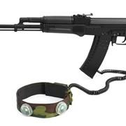 АК-74М ARM на базе ММГ фото
