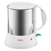 Чайник электрический Bosch TWK 1201N 1.7л фото