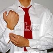 Ремонт одежды Киев фото