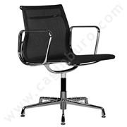 Кресло для посетителей Alia File Misafir Koltugu, код 6055BV-File-misafir фото