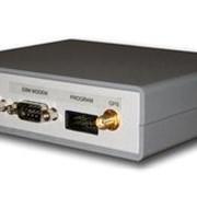 Спутниковая система мониторинга транспортных средств TRITON фото