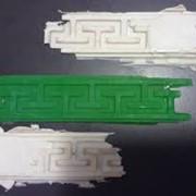Формовочный силикон для отливки форм (гибких резиновых форм) Пентэласт®-750 Марки А и Б фото