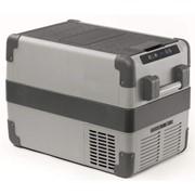 Автохолодильник компрессорный Waeco CoolFreeze CFX-40 (38л) 12/24/220В фото