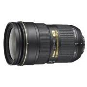 Объектив Nikkor AF-S 24-70mm f/2.8G ED Nikon (JAA802DA) фото