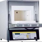Оборудование электрическое испытательное фото