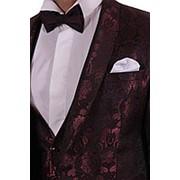 Свадебный костюм арт.11211 Тримфорти фото