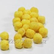 Кукурузный шарик фото