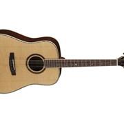 Акустическая гитара Cort Earth1200 (NAT) фото