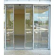 Двери автоматические фото