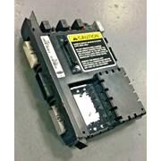 Микропроцессор Carrier Vector , 12-00438-15 фото