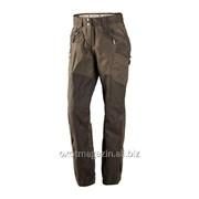 Брюки женские Mountain Trek Lady trousers фото