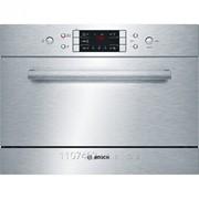 Посудомоечная машина встраиваемая Bosch SKE52M65EU фото