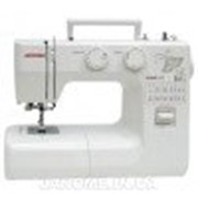 Швейная машина Janome Juno 523 фото