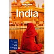 Sarina Singh India country travel guide (14th Edition) фото