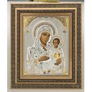 Икона Иерусалимская фото